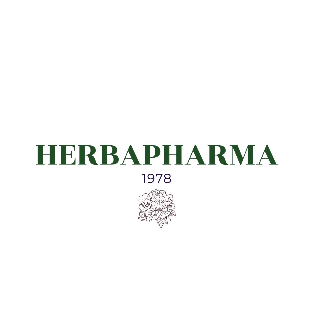 logo Appartamenti HERBAPHARMA giulianova