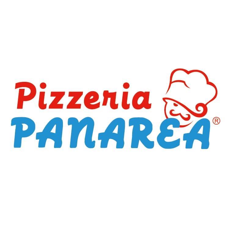 logo Ristoranti Pizzeria Panarea giulianova
