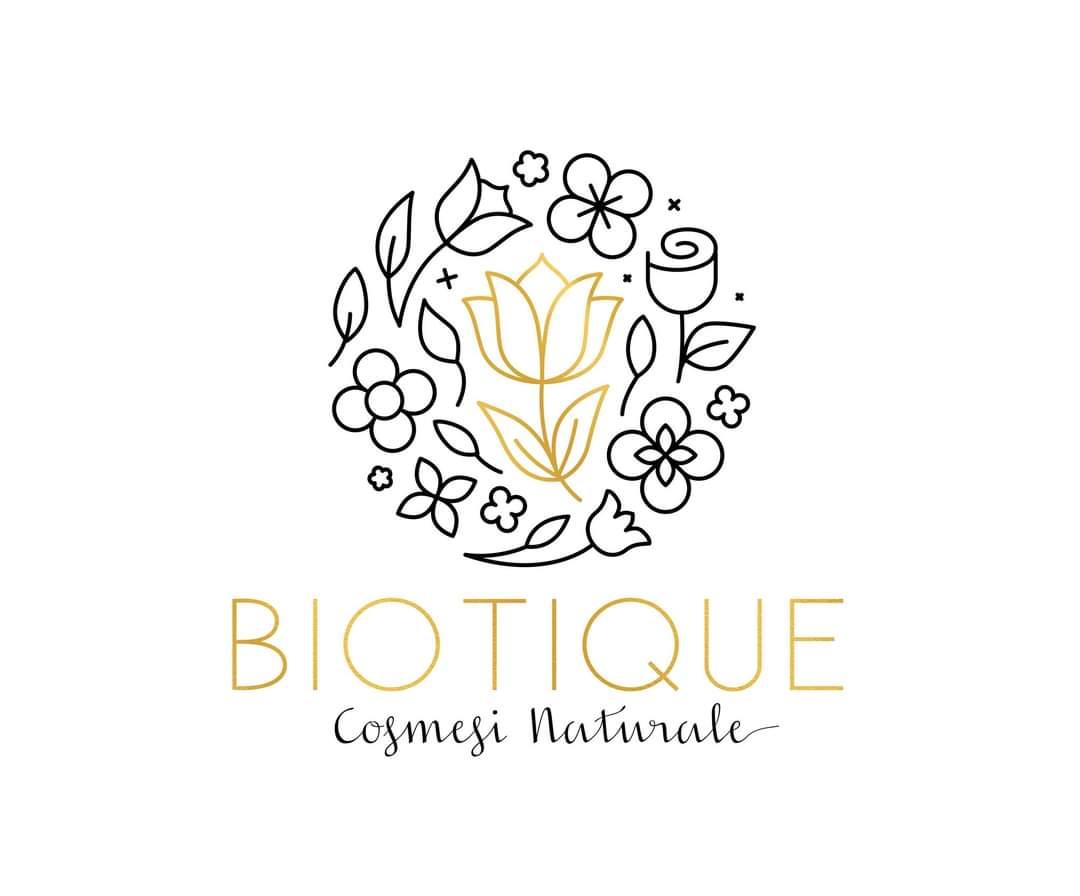 logo Appartamenti Biotique giulianova