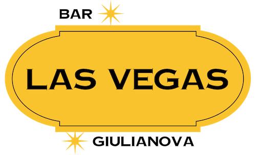 logo Ristoranti Bar Las Vegas  giulianova